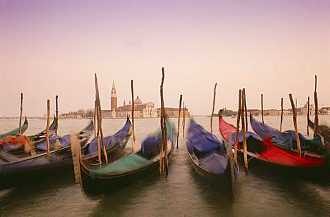 Venice in pictures