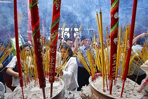 Happy Vietnamese New Year