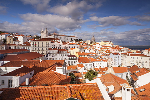 Robert's top destinations for 2016 – Lisbon