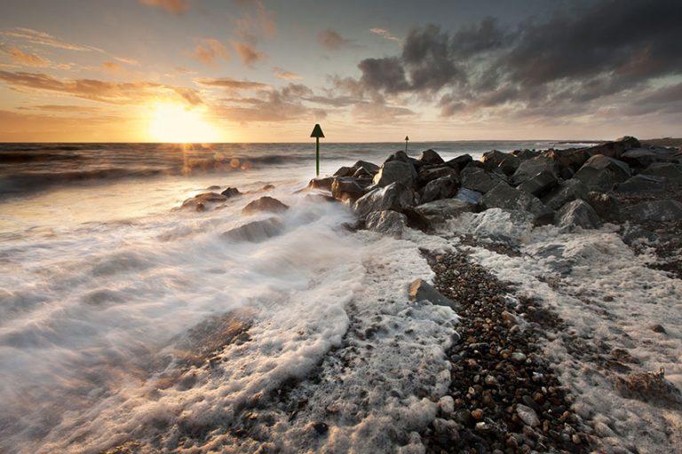 Photographer of the week – Glyn Davies
