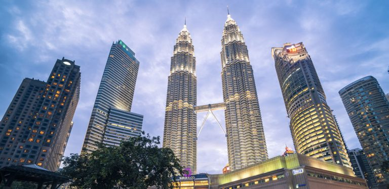 Latest photos of Malaysia by Matthew Williams-Ellis