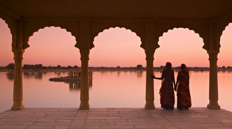 Last chance to enter our 'Inspiring Travel' photo competition with £1700 in prizes