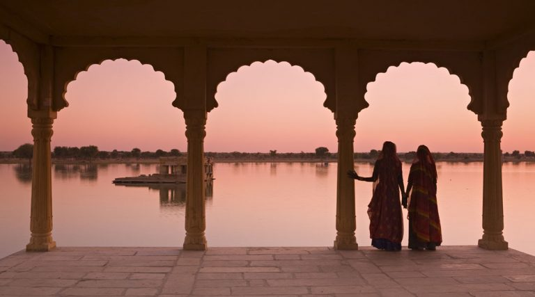 Win £500 in robertharding's 'Inspiring Travel' photo competition!