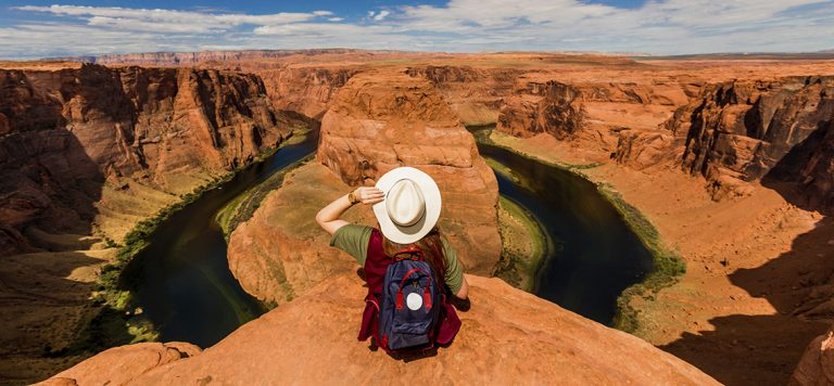 Latest travel and nature images you won't find anywhere else – Sirius