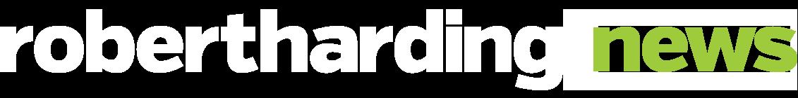 robertharding.com news