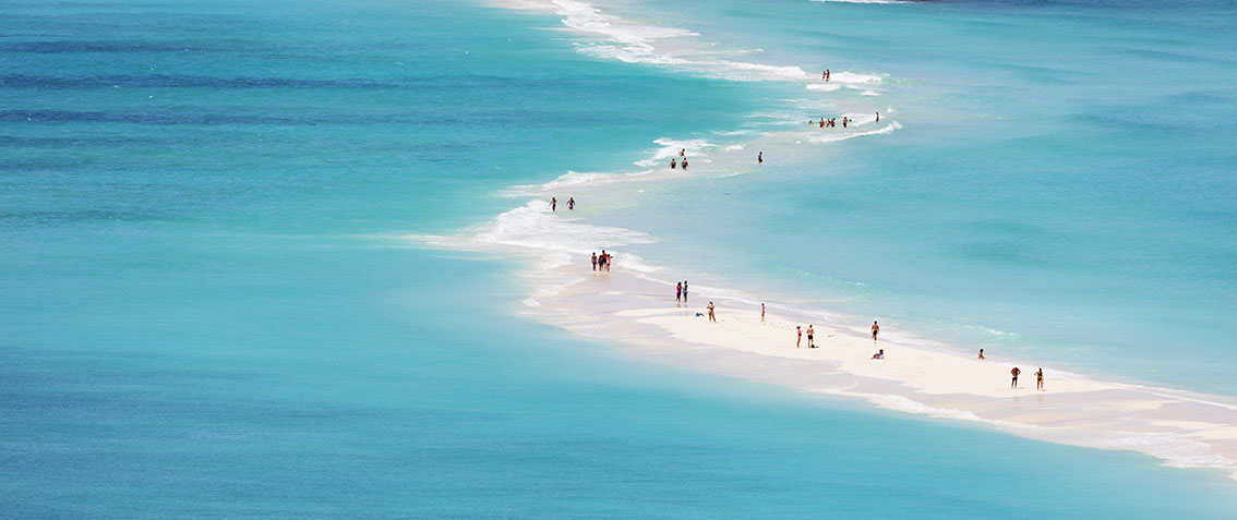 Amazing Madagascar by Christian Kober