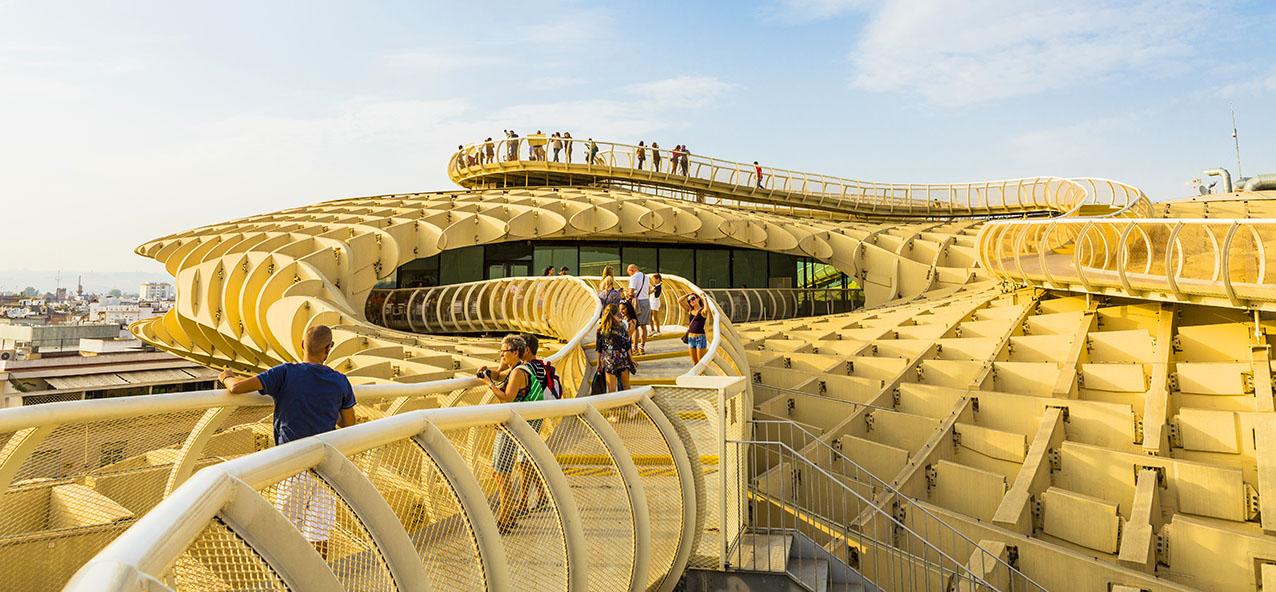 Five common travel photography pitfalls by Kav Dadfar