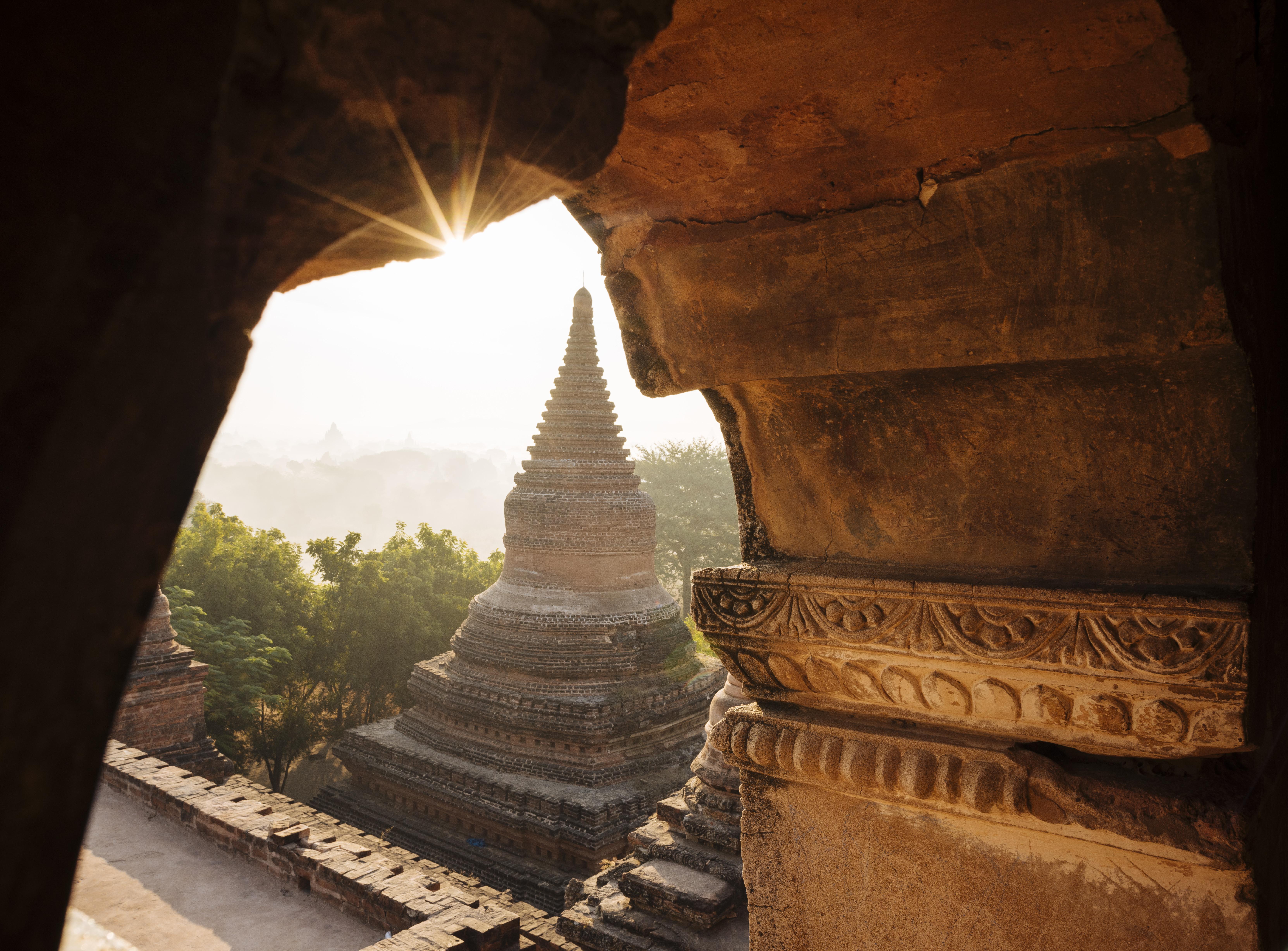 UNESCO | World Heritage Sites