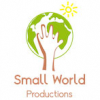 Photographer - small world productions