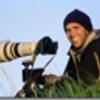 Photographer - patrick frischknecht
