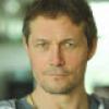 Photographer - bill ward