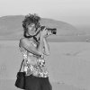 Photographer - nathalie cuvelier