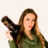Photographer - laura grier