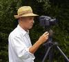 Photographer - peter watson