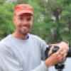 Photographer - don mammoser