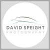 Photographer - david speight