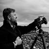 Photographer - marc hermans