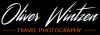 Photographer - oliver wintzen
