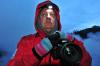Photographer - raul touzon