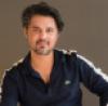 Photographer - abhishek singh