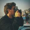Photographer - gavin hellier