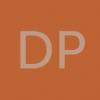Photographer - douglas peebles