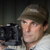 Photographer - sergio pitamitz