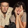 Photographer - ann & steve toon