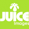 Photographer - juice images