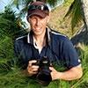 Photographer - ian trower