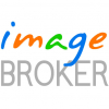 Photographer - image broker