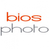 Photographer - bios photo