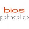 Photographer - Bios Photo