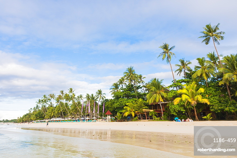 Asia, South East Asia, Philippines, Central Visayas, Bohol