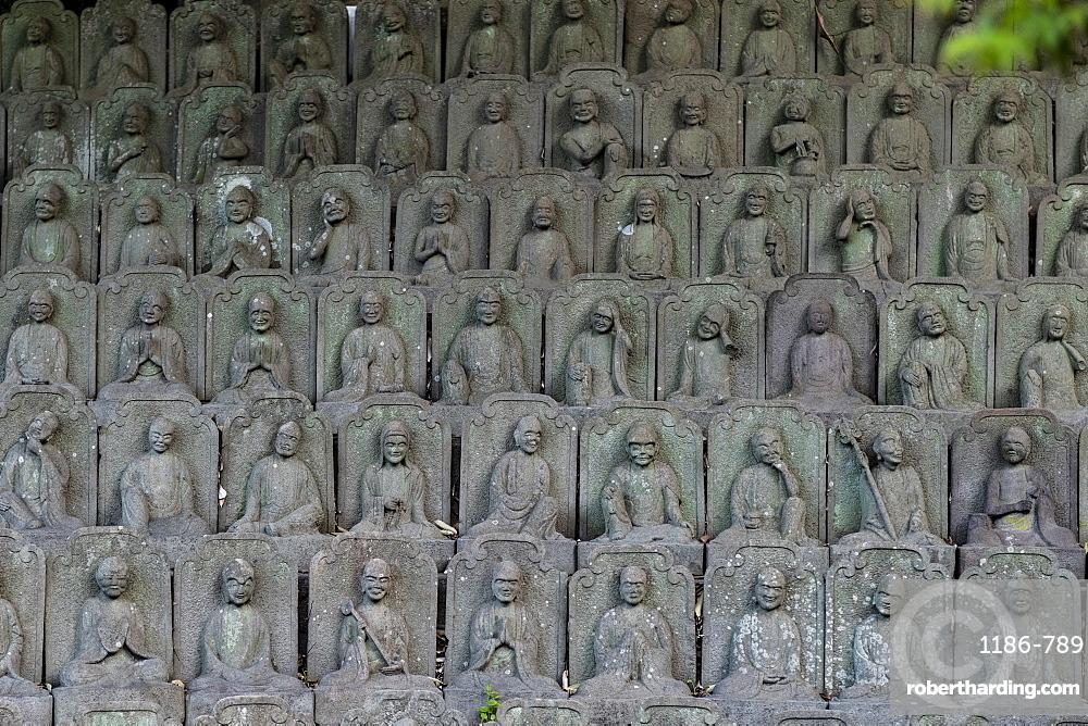 Nogi Shrine, Minato-ku tOKYO