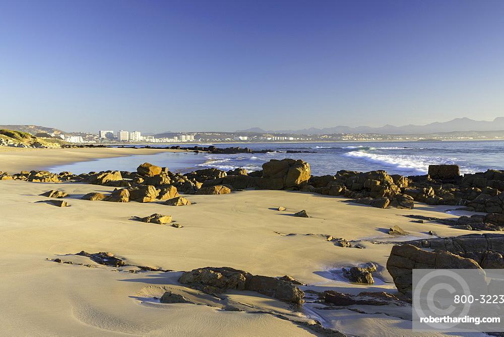 Mossel Bay, Western Cape, South Africa, Africa