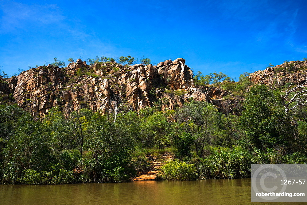 ti tree northern territory tourism pdf
