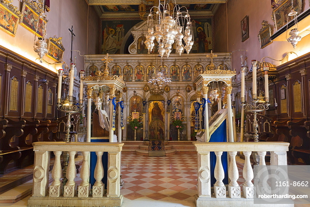 greek orthodox dating sites best miami hookup bars
