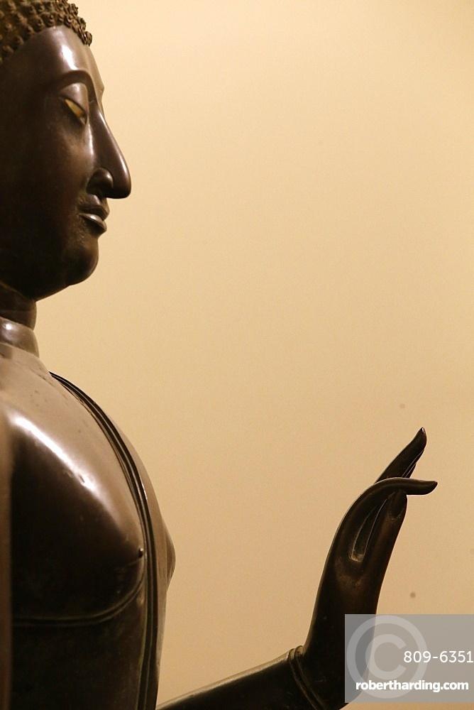 dating bronze