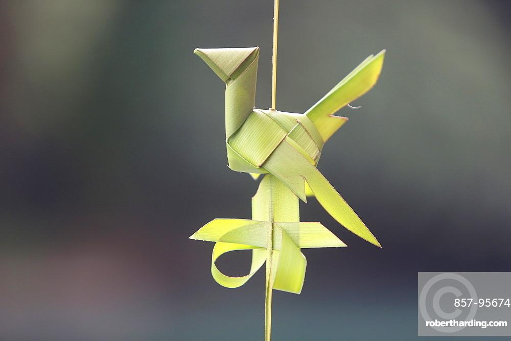 ToyKun Manila - ..morning birdieS ohh~ 🐦🐦 #origami #paper ... | 668x1000
