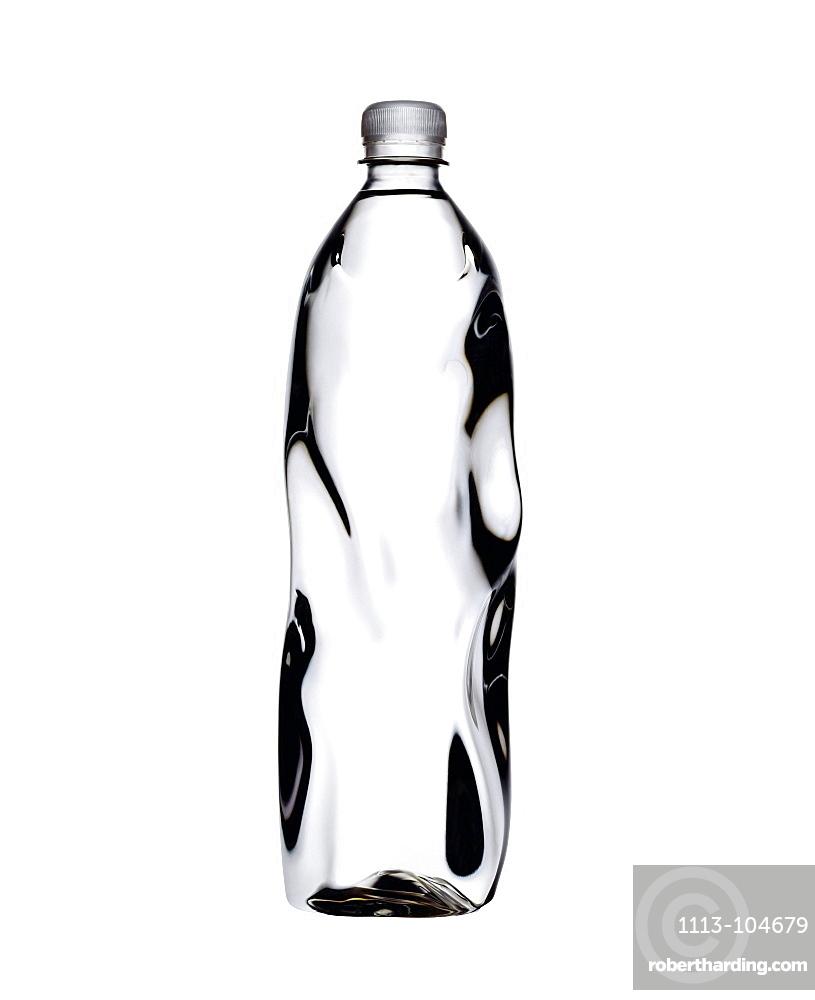 Water bottle, Drink