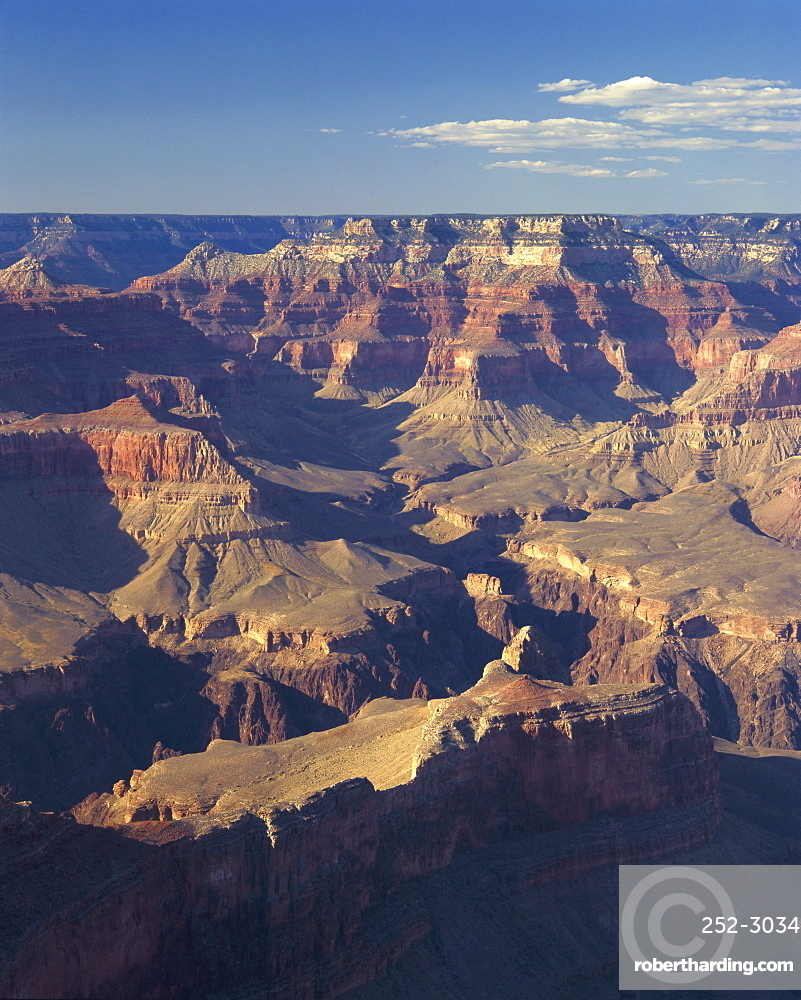 Grand Canyon, Arizona, USA, North America