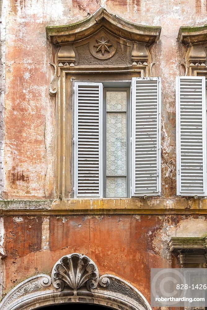 Regola, Rome, Lazio, Italy, Europe