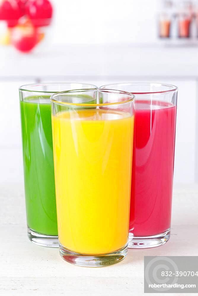 Juice orange juice smoothie smoothies fruit juice healthy food fresh