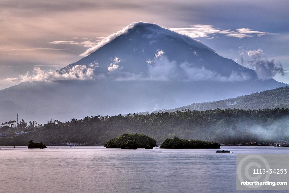 Impressions of Lembeh Strait, Lembeh Strait, North Sulawesi, Indonesia
