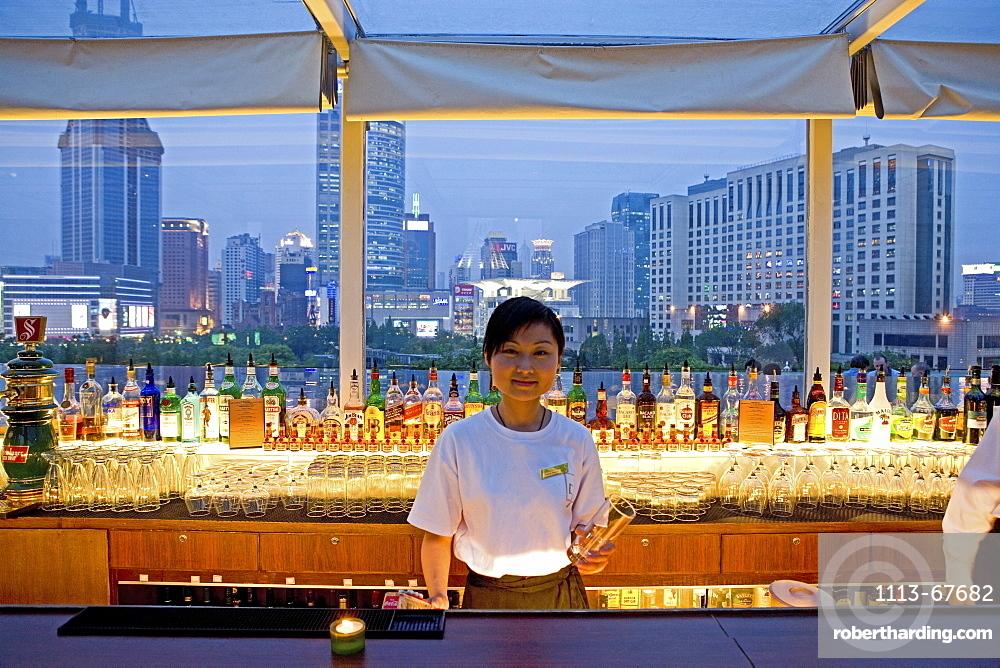 Kathleens5, restaurant, Kathleens 5, bar with city view, restaurant from expatriate, roof terrace Art