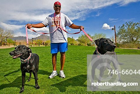 Pets, Phoenix, Arizona, United States of America, North America