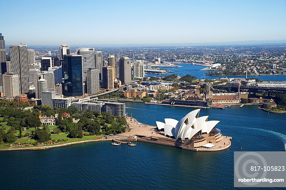 817 105823 - Get Satellite Image Of Sydney Opera House  Pictures