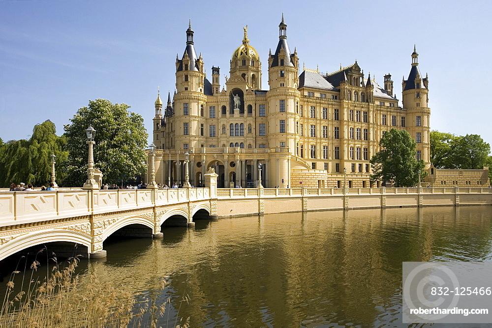 Kh Schwerin