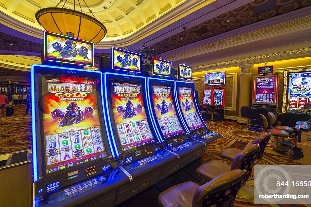 888 casino verifizierung